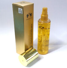[Christian Dean] Pure Skin Gold Essence 150ml / Anti-Wrinkle & Whitening