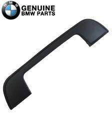 Genuine Rear Outside Door Handle Cover For BMW E34 E36 318i 328i 535i M5 Sedan