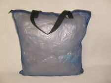 771ee85555 Swimming Gym Bags for sale