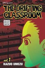 The Drifting Classroom, Vol. 1, Kazuo Umezu, Good Book