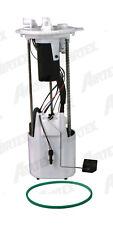 Fuel Pump Module Assembly-GAS, Eng Code: VK56DE Airtex E8595M