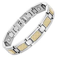 Modeschmuck-Armbänder im Magnetarmband-Stil für Herren