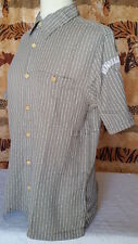 """Jolie Chemise Homme  """" O'NEILL """" Taille L"""