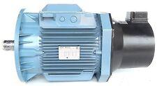 ABB M2AA Elektromotor Drehstrommotor 3~ 7,5kW 1500U Axial Lüfter A2D17-0AA04-02