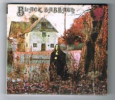 BLACK SABBATH - 7 TITRES - 1970 - TRÈS BON ÉTAT