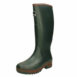 Toggi Mens  Wellingtons -  Wanderer