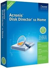 Acronis Utilities, Tools and Drivers
