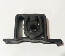 Seat LEON Exhaust Mounting Rubber Hanger 1999 - 2006