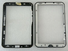 NEW Front Frame Bezel Faceplate Housing For TOSHIBA Thrive 7 inch Tablet