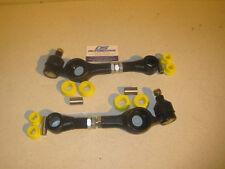Mk1 Mk2 Escort Capri Adjustable Track Control Arms Tca