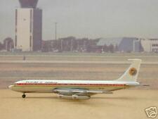 "Egypt Air B-707-366C (OC)  ""Mena"" (SU-AVZ), 1:400 GJ"