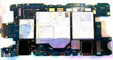 Sony Xperia Z3 compact D5803 motherboard 16GB Unlocked (100% genuine)