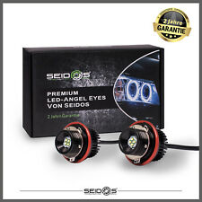 Extra LED Angel Eyes Standlicht für BMW E87 E81 E39 E60 E61 E63 E64 E65 E66 E83