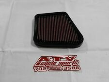 K&N KA2587 Reman Air Filter