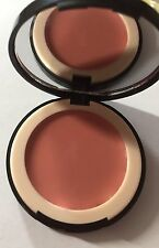 DOLL 10 HYDRAGEL CREAM BALM /BLUSH IN KISS ON THE CHIC 4g -CLEARANCE SALE