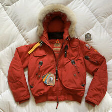 Parajumpers Homme Taille S