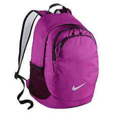 b23a440d2ca Buy womens nike backpack   OFF46% Discounted