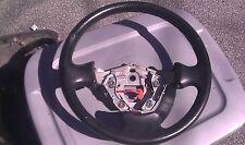1995 Mazda Millenia - Steering Wheel - 1995-1999