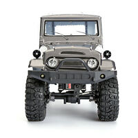 RGT Electric Rc Model Car 1/10 Scale 4wd Off Road RTR Rock Crawler Monster Truck
