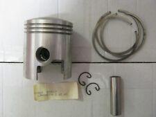 LAMBRETTA GP LI SX 125/150 TO 175 CONVERSION ITALIAN PISTON 62.6mm