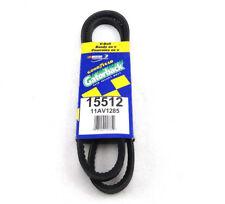 GOODYEAR Gatorback 15512 11AV1285 Belt V-Belt Brand New Free Shipping