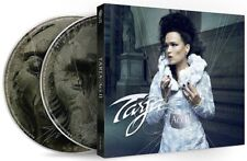 Tarja - Act II - New 2CD Album