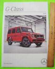 Mercedes-benz llavero G-clase w463 w460 w461 g63 g65 AMG b66958418