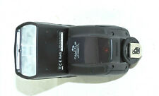 CamPlus Speedlite CP-N580 TTL passend für Nikon DSLR