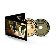BOB DYLAN - Rough And Rowdy Ways 2CD NEU & OVP (Das neue Album 2020)