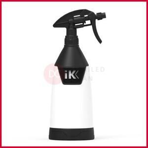 IK Sprayers Multi TR 1 - IK MULTI TR 1