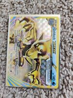 Pokémon TCG XY Breakpoint - Golduck BREAK 18/122 - Rare - NM