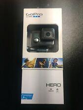 GoPro Hero 2014 Subacquea 1080p 30fps Usata ma come nuova!