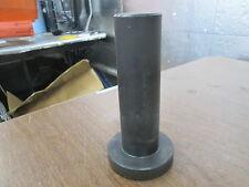 Miller Special Service Tool Mainshaft Seal Installer KJ NV231 NV242 8691