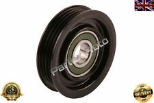 V-Ribbed Belt Tensioner/Idler Pulley Honda Civic 1.3 2003-2005 / 1.8 1998-2001