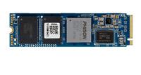 XPG GAMMIX S50 1TB 3D NAND M.2 2280 PCIe Gen 4x4 NVMe Internal SSD