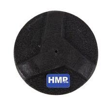 HMParts Pocket Bike Standard Bouchon de réservoir par exemple réservoir Type 20