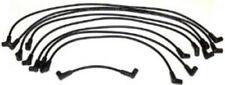 PowerPath 700934 Spark Plug Wire Set-Premium Plug Wire Set