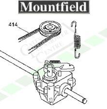 Mountfield SP465 + SP465R Drive Belt