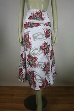 CORDELIA ST Skirt sz 20 NEW & Tags - BUY Any 5 Items = Free Post