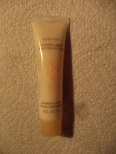 "Mary Kay Spa Private Collection ""TODAY""  Moisture Lotion Sample .40 oz New"