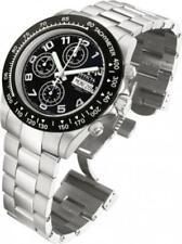 Invicta Speedway Reserve 10934 Swiss Made Valjoux 7750 Automatic Men's Watch