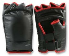 Hama 39933 Boxing Gloves for Nintendo Wii