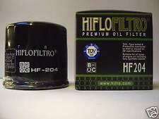 Honda Cbr 600, Cbr 900rr, Cbr1000rr Fireblade Filtro De Aceite