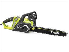 Ryobi RCS1935 1900 W 240 V Chainsaw