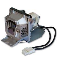 Alda PQ Original Beamerlampe / Projektorlampe für VIEWSONIC PJD5122 Projektor