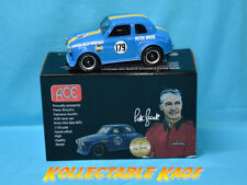 1:18 ACE - Austin A30 - Peter Brock(Resin Model)