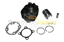 Engine Motor Cylinder Piston Part For 49cc 50cc Eton Atv Quad ETON America Viper