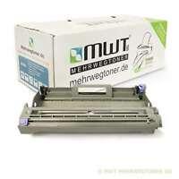 MWT ECO Drum kompatibel für Brother DR-2100 DR2100