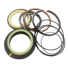 PC200-8 Boom Cylinder Seal Kit 707-98-47710 For Komatsu Excavator Oil seals