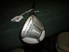 Adams Golf Speedline Fast 10 Draw 18* Fairway 5 Wood  B625